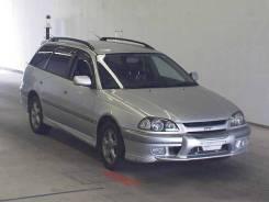 Зеркало Toyota Caldina ST215G, 3SGE. Авторазборка Chita CAR
