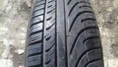 Michelin Pilot Primacy, 235/60 R16 100V