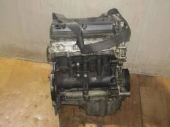 Двигатель Z14XEP 1.4 Opel Astra Corsa Meriva