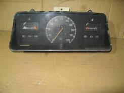 Панель приборов. Opel Ascona
