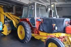 ЭО 2621В-2, 1996