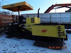 ABG Titan 111, 2000
