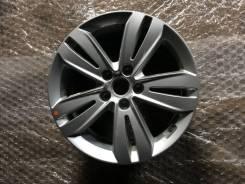 Диск литой штатный Kia Sportage 4