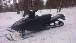 Arctic Cat M 8000 Snopro 153, 2009