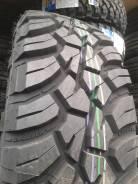 General Tire Grabber X3, 245/75 R16