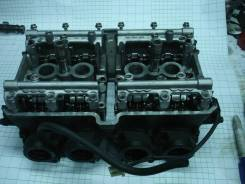 Головка на разбор на Suzuki Bandit 250V (CJ77A)