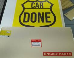Ремкомплект двигателя. Honda: Jazz, City, Civic, Fit Aria, Fit Двигатели: L13A, L13A1, L13A2, L13A5, L13A6, L12A2, L12A3, L13A3, L13A8, L13A7