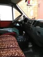 ГАЗ ГАЗель Пассажирская. Продается пассажирская ГАЗель 2011 года, 14 мест, С маршрутом, работой