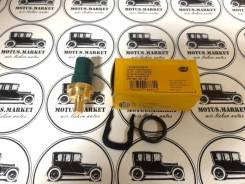 Датчик температуры охлаждающей жидкости, воздуха. Volkswagen: Touareg, Caddy, Passat, Bora, Jetta, Transporter, Sharan, Vento, New Beetle, Lupo, Golf...