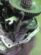 Вилка включения передачи 0AM311540C