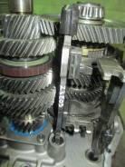 Вилка включения передачи 0AM311550C