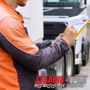 Диагностика и ремонт электрики грузовиков