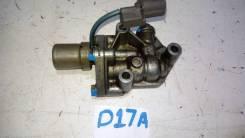 Клапан vtec. Honda: FR-V, Edix, Stream, Civic, Civic Ferio D17A2, K20A9, N22A1, R18A1, D17A, K20A1, 4EE2, D14Z5, D14Z6, D15B, D15Y2, D15Y3, D15Y4, D15...
