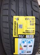 Tigar Ultra High Performance, 225/50 R17 98W