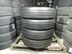 Dunlop SP LT, 205/85 D16 LT
