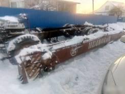 Продаются автозапчасти от автокрана МАЗ Ивановец 14 тонн в Кумертау