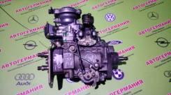 Насос топливный высокого давления. Volkswagen Passat, 315 Volkswagen Golf, 1H1, 1H2, 1H5 AAZ
