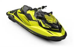 Гидроцикл Sea-Doo RXT-X 300