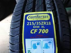 Comforser CF700, 215/35 R18 84W