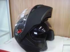Продам шлем Ataki
