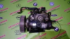 Насос топливный высокого давления. Volkswagen Polo, 6N, 6N1, 6N2 AEF