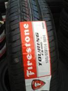 Firestone Touring FS100, 205/70 R15