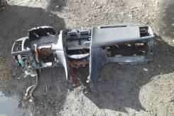 Панель приборов. Honda Accord J30A4, K24A4, K24A8