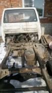 Продается грузовик по запчасти товнайс 4вд дизель 2с 2ст