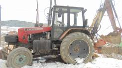 ЭО 2621В-2, 2005