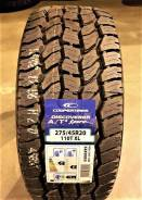 Cooper Discoverer A/T3 Sport, 275/45 R20 110T