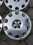 "Audi. 7.5x17"", 5x112.00, ET45, ЦО 57,1мм. Под заказ"