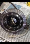 Продам часы ГАЗ 21