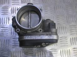 Заслонка дроссельная Audi Q7