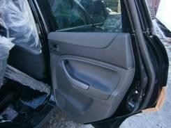 Дверь боковая задняя (R) Ford Kuga CBV HYDB 2010г. в Новокузнецке!