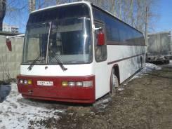 Daewoo BH120F, 1998