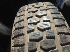 Dunlop SP Sport, 215 60 15