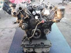 Двигатель в сборе. Mercedes-Benz: GLK-Class, S-Class, GL-Class, CLK-Class, M-Class, E-Class, C-Class Двигатели: M272DE30, M272E30, M272E35, M276DE35...