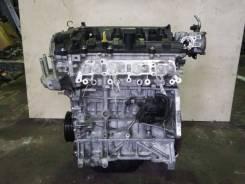 Двигатель в сборе. Mazda: CX-9, Mazda3, Mazda6, CX-7, CX-5 Двигатели: CAY1, CAY5, CAY6, CYC4, L5VE, LF17, LF5H, LFDE, PEVPS, R2AA, RF7J, Y650, Y655, Z...