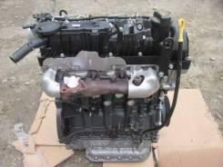 Двигатель в сборе. Hyundai: Grand Starex, Elantra, Tucson, Sonata, ix55, i30, i40, ix35 D4CB, G4KE, G4FC, G4NB, G4GC, G4GR, G4FG, G4GF, G4ED, D4EA, G4...