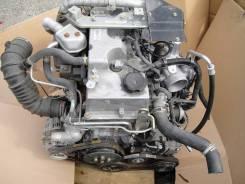 Двигатель в сборе. Mitsubishi: Grandis, L200, Pajero, Galant, Lancer, ASX, Outlander, Montero 4G69, 4D56, 4G63, 4G64, 4M41, 6G72, 6G74, 4G18, 4G93, 4G...