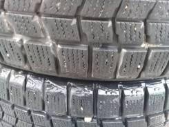 Dunlop DSX-2, 245/45 R17