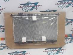 Радиатор Hyundai Sonata (Tagaz) 98-