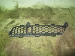 Решетка радиатора. Infiniti QX50, J50 Infiniti EX35, J50 Infiniti EX37, J50 Infiniti EX25, J50 V9X, VQ25HR, VQ35HR, VQ37VHR