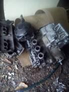 Мотор r1 N501E
