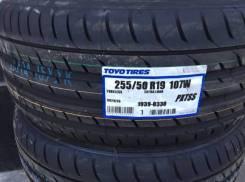 Toyo Proxes T1 Sport SUV, 255/50 R19