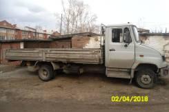 ЗИЛ 5301 Бычок, 2005