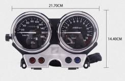 Приборная панель Honda CB400 92-94