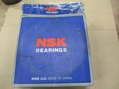 Подшипник NSK 6322C3 Japan U