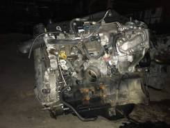 Двигатель в сборе. Toyota Land Cruiser, FZJ105, FZJ80, FZJ80G, HDJ81V, HZJ105, HZJ81, J200, J80, URJ202W, UZJ200, URJ202, VDJ200, URJ200, GRJ200, FJ80...