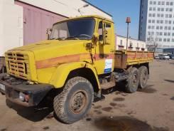 ЗИЛ 4334, 1999